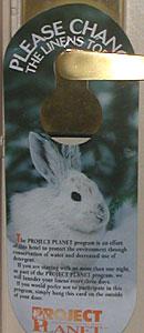 bunnykiller.jpg